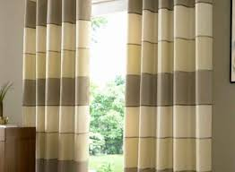 ideas for kitchen window treatments blinds curtains modern kitchen curtain ideas curtains windows