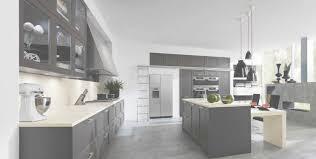meuble suspendu cuisine meuble suspendu cuisine but conception de maison within grand