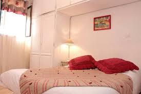 chambres d h es la garrigue cassis nos 5 chambre d hotes à cassis chambre d hote la garrigue à cassis