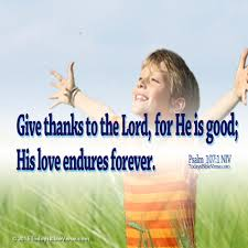 thanksgiving bible verses and devotionals todays bible verse