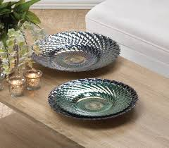 home decor plates home decor plates small glass decoration dishes for table