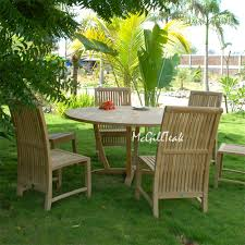 Side Patio Table Outdoor Patio Table Set Tropez Table Liberty Side Chair