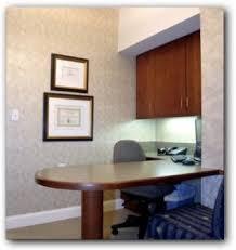 46 best dental offices images on pinterest office designs
