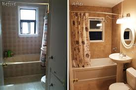 bathroom remodeling ideas before and after bathroom renovations before and after bathroom design ideas