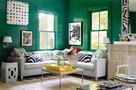 paint colors home depot catalogue