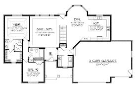 big home plans big kitchen house plans 28 images european style house plans