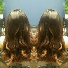 oasis hair lounge hair salons 621 capitol mall downtown