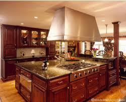 Merillat Kitchen Cabinets by Furniture Merillat Kitchen Cabinets Prices Merillat Cabinets