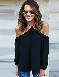 Best 25 Cold Shoulder Tops Ideas On Pinterest Cold Shoulder