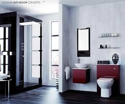 bathroom ideas for small areas amazing bathrooms design mini bathroom pod shower units modular at