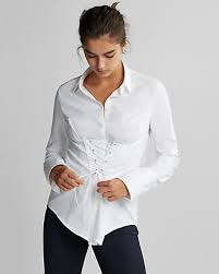 blouse dress fashion shirts fashion shirts for