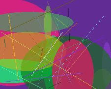 Thesis report on neural network   dgereport   web fc  com