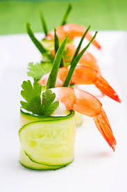 catering companies in utah why choosing rockwell catering can