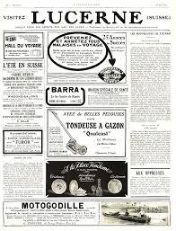 demande de mat iel de bureau l illustration n 4343 29 mai 1926 page 64 65 l illustration n