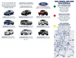 rent a price ford rental price ford buda daily rental ford san
