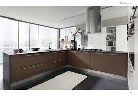 amazing interesting shaped galley kitchen designs interesting shaped galley kitchen designs with modern and white theme futuristic design great slim high gloss kitchens about
