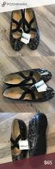 naturino ballerina shoes new with tags boutique girls shoes