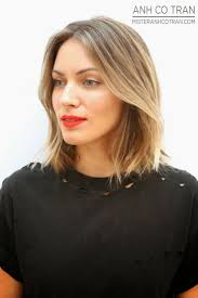 96 best hair new images on pinterest hairstyles braids and hair