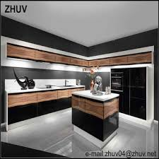 buy kitchen furniture kitchen furniture poland kitchen furniture kitchen cabinets