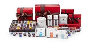 gourmet chocolate gift boxes and gift towers christopher