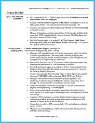 example resume for high student for college applications