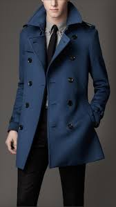 still the finest trench coat burberry clothing burberry