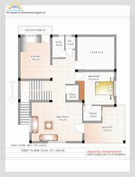 georgian house designs floor plans uk small home plans in india lovely house designs and floor plans