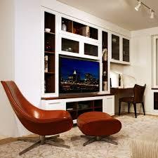 custom millwork resource furniture interior design