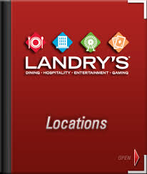 landry s gift cards landry s inc the leader in dining hospitality and entertainment