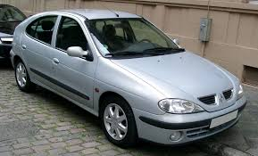 renault laguna 1 9 1998 auto images and specification
