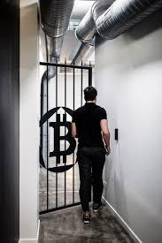 bureau de change londres pas cher au cœur de les bitcoineux installés dans leur bulle