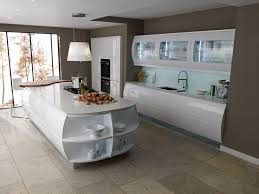 kitchen designers nottingham haydn interiors contemporary