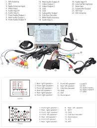 Bmw X5 92 Can Torque Interface - ga7166s 7