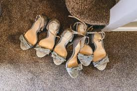 Barn Shoes Gorgeous Ufton Court Tithe Barn Wedding By Miki Photography