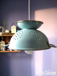 Wohnzimmerlampen Ausgefallene Wohnzimmerlampen Demütigend Auf Dekoideen Fur Ihr
