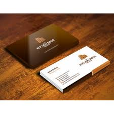 New Business Cards Designs Business Card Design Contests Captivating Business Card Design