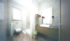 bathroom remodel ideas before and after catalog 2017 bathroom remodel cost bathroom remodel ideas medium