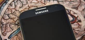 best android phone on the market a softmodder s review of the samsung galaxy s4 best android
