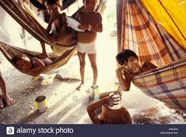 black friday amazon hammock amazon brazil ianomami indigenous people stock photos u0026 amazon