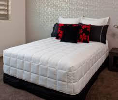 Duvet Inners Box Fitted Quilt J D U0027s Linen Shop