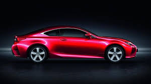 lexus rc f europe lexus rc 200t announced for europe with 245 ps 2 0 liter turbo