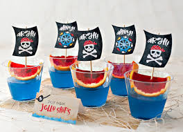 pirate party playful modern pirate birthday party ideas hostess with the