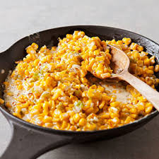 corn dish for thanksgiving 20 corn recipes rachael ray every day