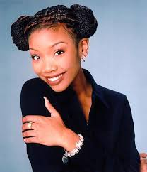 Brandy Hairstyles Hair Raising Iconic Women Who Changed The Standard For Black Hair