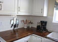 Make Your Own Kitchen Island by Make Your Own Wood Countertops Wood Countertops Countertops And