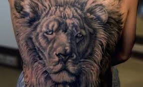 99 symbolic lion tattoo designs for men or women tattoo ideas center