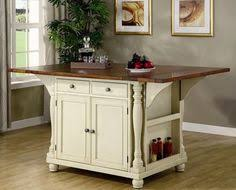 furniture style kitchen island genius kitchen makeover ideas that would save you money