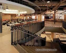 Carolina Dining Room Western Carolina University Courtyard Dining Hall Project Details