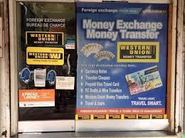 bureau de change tours centrum direct ltd foreign exchange photos thane mumbai