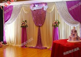 compare prices on backdrops sequin online shopping buy low price